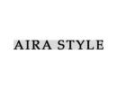 Aira Style