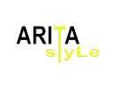 Arita style